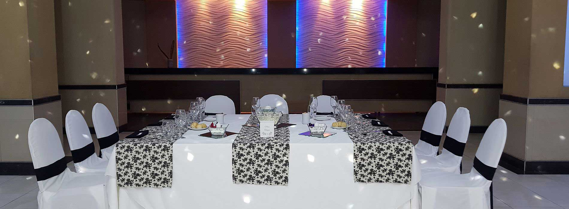 palatium-salon-de-eventos72